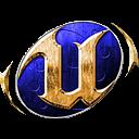 UT 2004